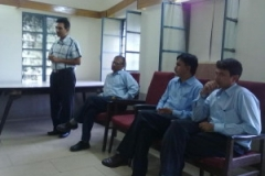 activities_iice-conducted-training-hindustan-zinc-smelter-debari1-300x225