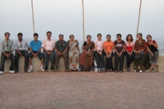 activities_iice-picnic-at-sajjan-garh-with-students-and-team1