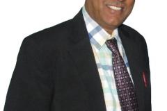 dr-ashok
