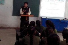 iice-college-udaipur-activities-women-empowerment