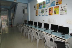 iice-college-udaipur-infrastructure-computer-lab1