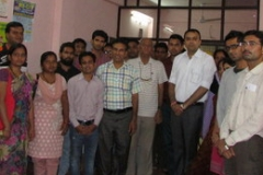 iice-college-udaipur-team-with-fusion-outsourcing