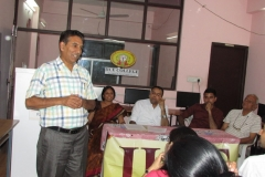 iice-seminar-conducted-operations-executive-training1
