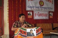 iice_activities_dr-ashok-jain-introdues-cmss-in-gopal-gunj-pratapgarph1