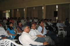 iice_activities_dr-ashok-jain-seminar-at-jk-cement-kankroli-plant2