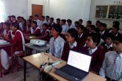 iice_activities_dr-ashok-jain-seminar-conducted-on-career-guidance-for-girls-at-bn-college1