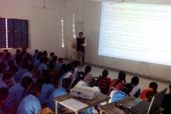 iice_activities_dr-ashok-jain-seminar-conducted-on-digital-learning-in-guru-govind-singh-school3
