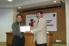 iice_awards_best-learning-center-of-smu
