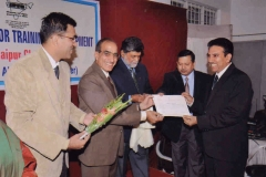 iice_awards_istd_indian-society-for-training-and-development